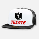 TECATE RACE TEAM HAT