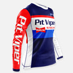 PITTY LIGHT JERSEY