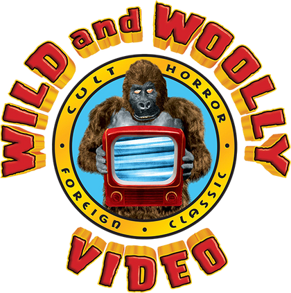 Wild And Woolly Video