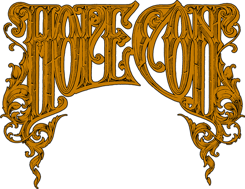 Hope Conspiracy