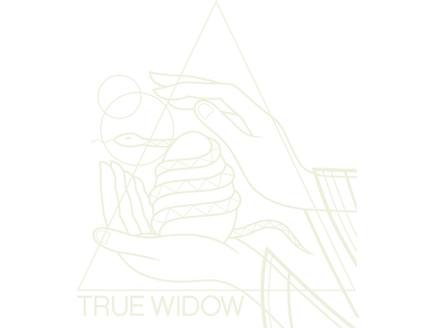 True Widow