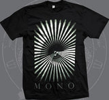 MONO Vortex Shirt - SALE