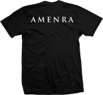 AMENRA Bird Cross Shirt