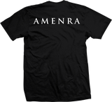 AMENRA Tripod Shirt