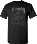 ALL PIGS MUST DIE Rider Shirt