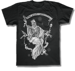 HOPE CONSPIRACY Born To Die Shirt