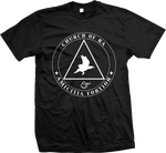 AMENRA Amicita Shirt