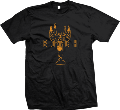 BOTCH Trophy Shirt - SALE