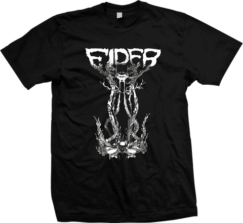 ELDER Treeman Shirt - SALE