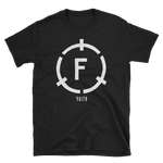 FAITH Logo Shirt - SALE