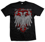 FROM ASHES RISE Overreaction Shirt - SALE