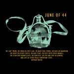 JUNE OF 44 Revisionist Shirt