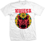 KYLESA Reaper Bubbles Shirt - SALE
