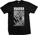 KYLESA The Constant Shirt - SALE