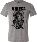 KYLESA Woman Of Wisdom Tri-Blend Shirt - SALE