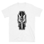 RYAN PATTERSON Apocalypse White Shirt