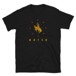 BOTCH Cowboy Shirt