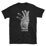 AUTHOR & PUNISHER Pressure Hand Shirt