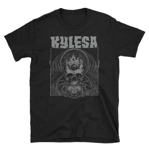 KYLESA Into The Void Shirt