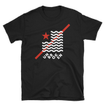 UNBROKEN Waves Shirt