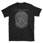 INTER ARMA Sky Burial Shirt