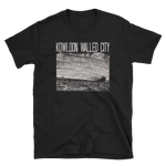 KOWLOON WALLED CITY Sea Shirt
