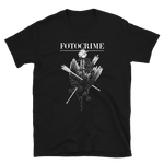 FOTOCRIME Birds In Arrow Shirt