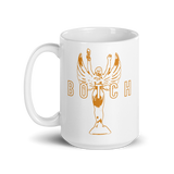 BOTCH Trophy Mug