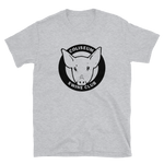 COLISEUM Swine Club Shirt