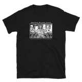 THOU Accounts Due Shirt