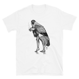 JAYE JAYLE Birdman Shirt Various Colors
