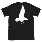 AMENRA Bird Shirt