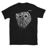 AMENRA Mask Shirt