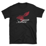 RED HARE Nites Shirt