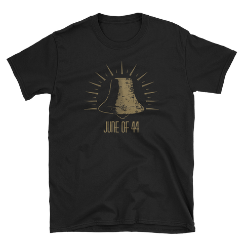 JUNE OF 44 Bell Shirt - SALE