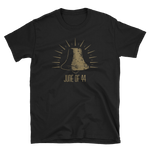 JUNE OF 44 Bell Shirt