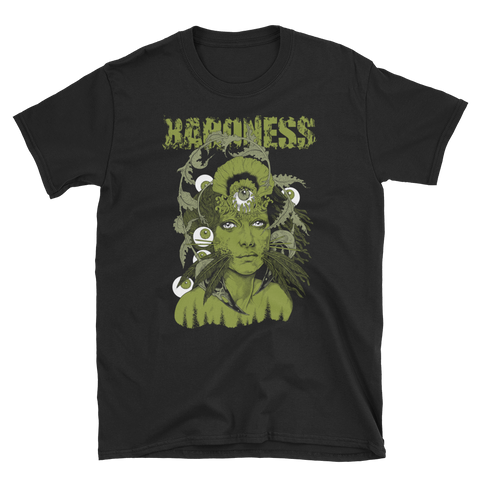 BARONESS Magpie Lady Shirt