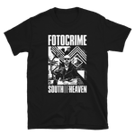 FOTOCRIME South Of Heaven Shirt
