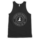 AMENRA Church Unisex Tank