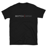 BOTCH American Nervoso Shirt