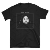 THE BODY Shoko Shirt