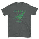 JAWBOX Diagram Shirt