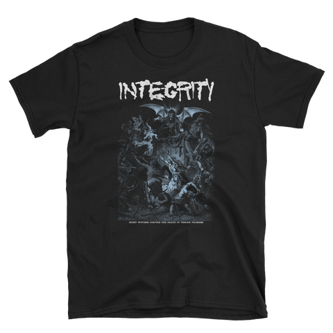 INTEGRITY Night Witches Shirt