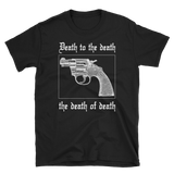 THOU Death Shirt