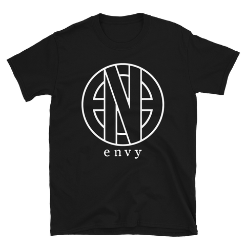 envy Logo Shirt