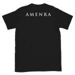 AMENRA Animal Shirt
