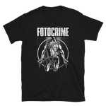 FOTOCRIME Chains Shirt