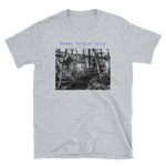 BONNIE PRINCE BILLY Self-Titled Grey Shirt