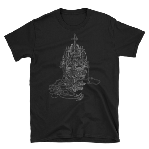 AMENRA Thurible Shirt - SALE