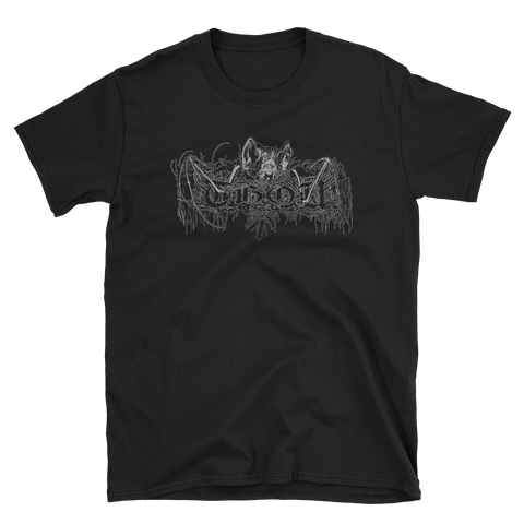 THOU Bat Shirt - SALE